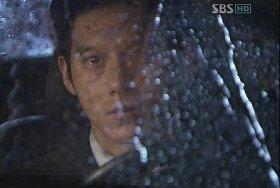 Сериалы корейские - 3 - Страница 8 D4e26c3e6a08