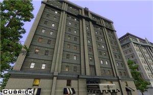 Квартиры, лофты - Страница 2 2ad4758e23d0