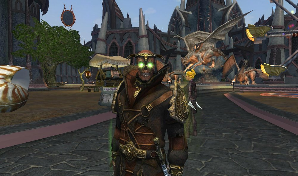 EVERQUEST (MMORG game BLOG) 43f2a8781c22