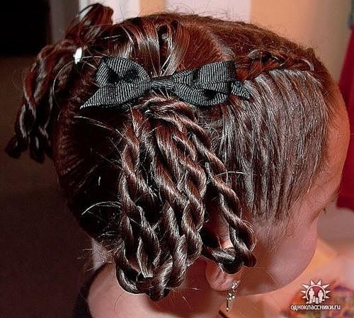 Дизайн причёсок! B9236a9dcb4f