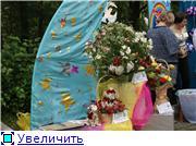 Цветочные выставки и ярмарки в г. Хабаровске. - Страница 3 A2bcde033e72t
