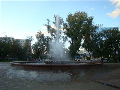Путешествие из России в Казахстан 80332390e939