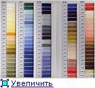 Карты ниток, таблицы перевода и расчет ниток 9308557ec3cct