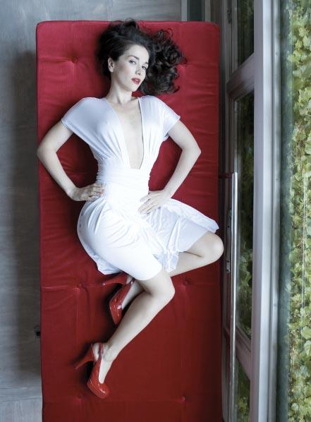 Наталия Орейро/Natalia Oreiro Dfa90d5adc2d