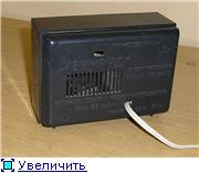 Громкоговорители - сувениры. Fc291502c46bt