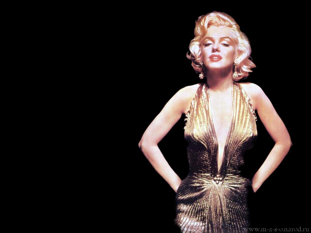 Мерилин Монро/Marilyn Monroe 20f5a723835c