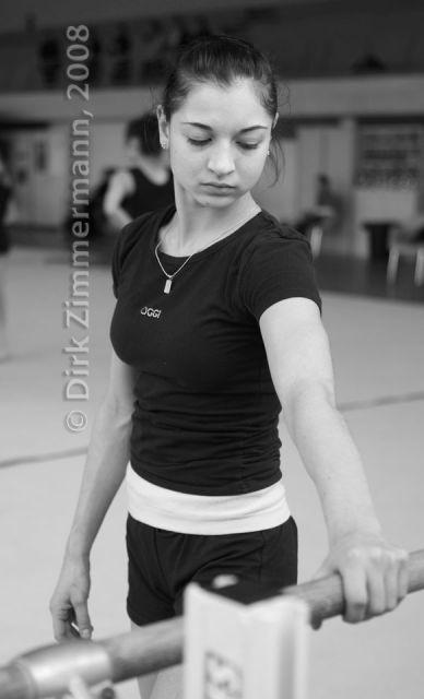 Anna Gurbanova Fef7a377f773
