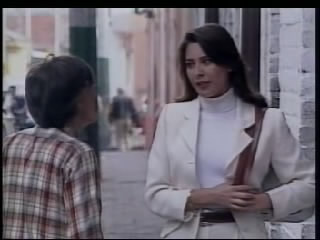 Вдова Бланко / La viuda de Blanco - Страница 2 7b507adfae81