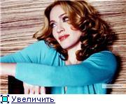 Madonna(Мадонна) 71f500a00dfct
