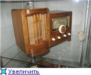 Коллекция радио в Переяславль-Залесском. 5680cb1ff0fdt