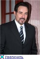 Cesar Evora (Сезар Эвора) 93aac607842et