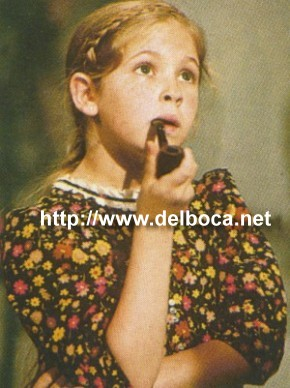 Андреа Дель Бока/Andrea del Boca  6102d914659e