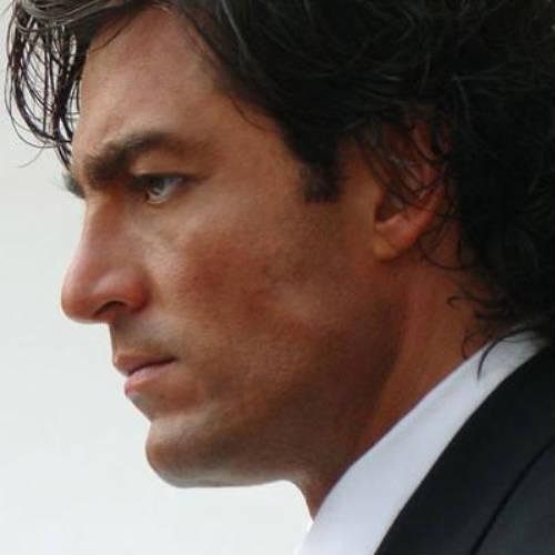 Фернандо Колунга/Fernando Colunga  - Страница 2 28e88299f724