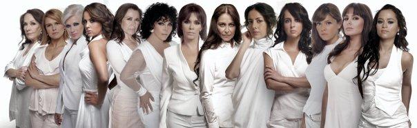 Женщины-Убийцы/Mujeres Asesinas - Страница 2 65eac0e600c1