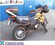 Наши МОТО_ФОТО и ВИДЕО 5a842e8b2365t