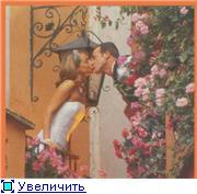 Сериал Между любовью и ненавистью/Entre el Amor y el Odio F2667cabb440t