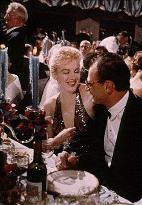 Мерилин Монро/Marilyn Monroe 2ee6e3137e5a