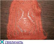 АЖУРНАЯ КАРЕТКА   - Страница 2 4f0bc55bdc45t