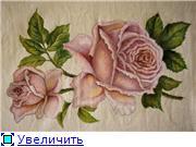 Идеи для росписи. 8f53e37dfd4dt