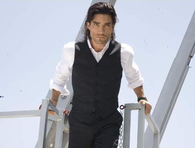 Виктор Гонсалес / Victor Gonzalez B6556eda41a7