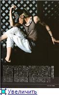 Miyavi (Ишихара Такамаса) - Страница 11 D3606f755b01t