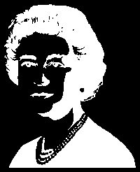 Оптические иллюзии Ba01c84359d7