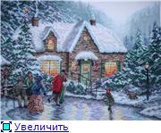 Morning Glory Cottage от gektor2964 и Skater.s Pond - Страница 6 10d75f359cf9t