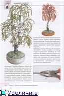 деревья-бисер Cf7b1708bc0at