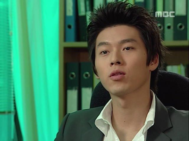 Сериалы корейские - 2 - Страница 8 8eaac33446d7