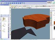 Как создавать плиты сложной формы? 66c97ac2b4c1t