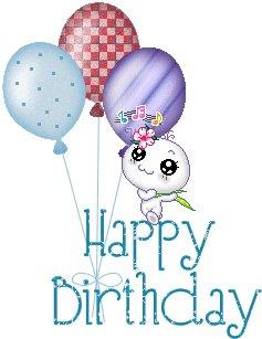Джулия, поздравляю с Днём рождения! B1d799b44fee