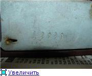 Радиоприемники Москвич и Москвич-В. 2c77f61394f5t