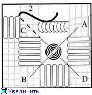 Хардангер.Урок 10 Bf24c3b563cct