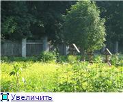 Кладбища немецких солдат и офицеров в Калинине в 1941 году - Страница 7 E631f59996a3t