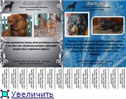 Социальная реклама 6b6995744895t