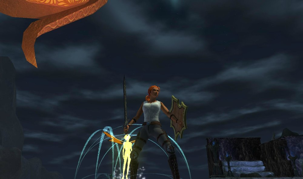 EVERQUEST (MMORG game BLOG) Cbae12a9895b