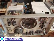 "Радиоприемник ""Р-313М2"". 3afa6879e66bt"
