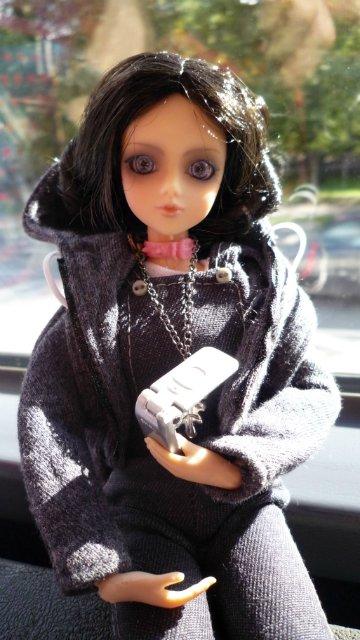 Enifer: Little Jane (J-doll) 8aae3b6039f6