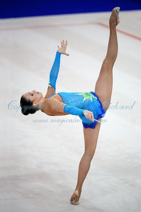 Irina Kikas 7c2b6ef9fcf0