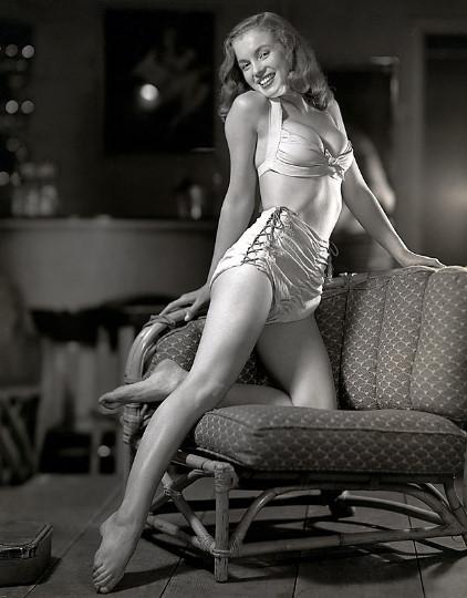 Мерилин Монро/Marilyn Monroe 148e3e684b39