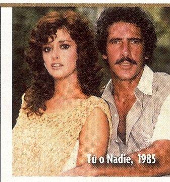 Андрес Гарсия/Andres Garcia  8a2b46b05c73