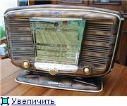 Радиоприемник Звезда-54. Ca15e0d2115at
