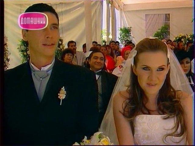 Свадьбы в сериалах D89811d6ad1f