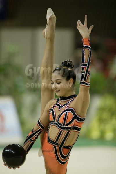 Anna Gurbanova C427daaa4ebb