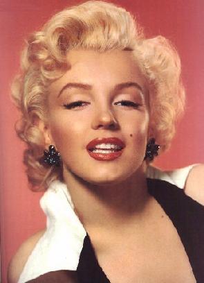 Мерилин Монро/Marilyn Monroe 94ede967ab05