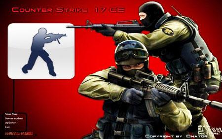 Counter Strike 1.7! (2008) 684c03f2c2e3