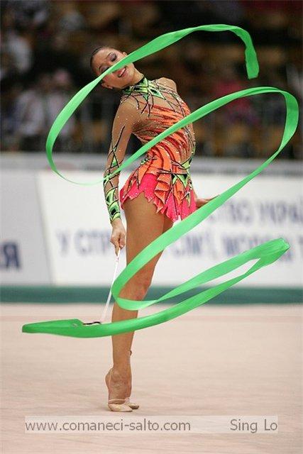 Aliya Garaeva 8f422cc44fdf