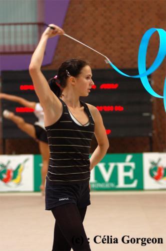 Irina Kikas Bd04d3daf0c3