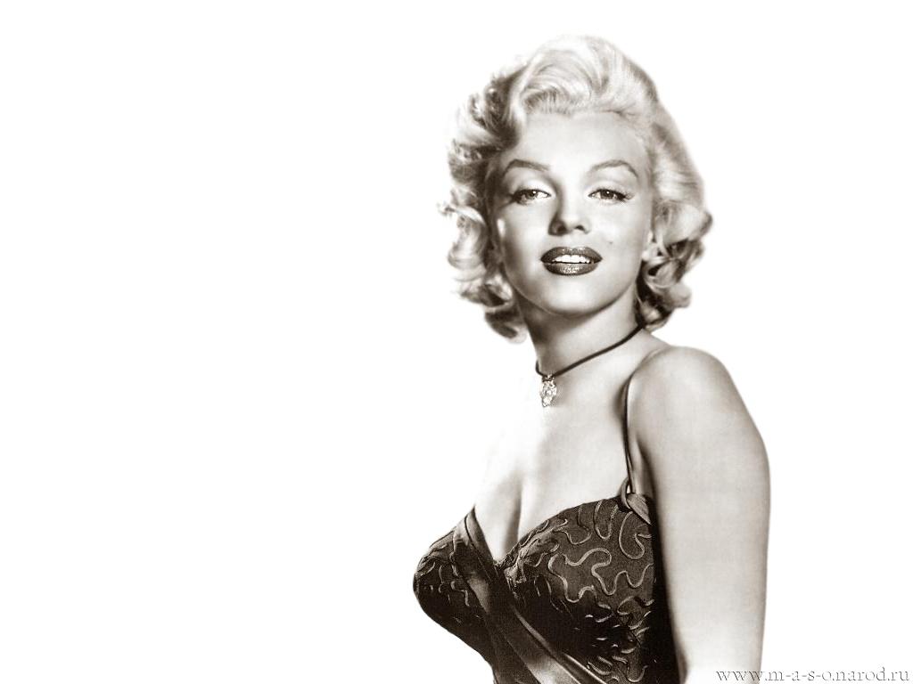 Мерилин Монро/Marilyn Monroe A1c7f4b2cc3b
