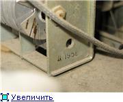"""Чайка, Дзинтарс и """"Минск-61. B1d3663ec979t"""